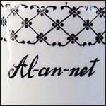 Al-an-net Coffee Shop