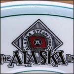 Alaska Line / Alaska Steamship Company