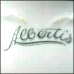 Alberti's
