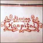 Alexian Brothers Hospital