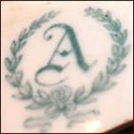 Altamont Hotel 3