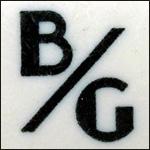 B/G Sandwich Shops 2