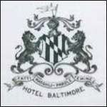 Baltimore Hotel – Kansas City, MO