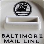 Baltimore Mail Line