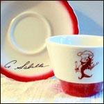 A. Sabella's