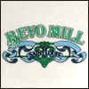 Bevo Mill Restaurant, St. Louis, MO