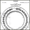 Maddock Pottery Co. Patent Designs