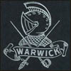 Warwick Catalog & Price List No. 20