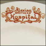 Alexian Brothers Hospital 2