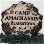 Amackassin Camp and School