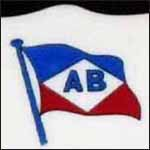 American Banner Line