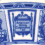 American Hotels Corp. 2