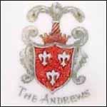 Andrews Hotel