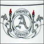 Androy Hotel 2