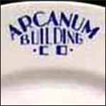 Arcanum Building Co.