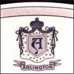 Arlington Hotel