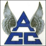 Athletic Club of Columbus 2