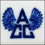 Athletic Club of Columbus