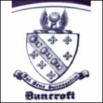 Bancroft Hotel