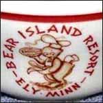 Bear Island Resort