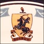 Benbow Hotel