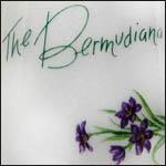 Bermudiana Hotel