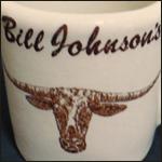 Bill Johnson's Big Apple