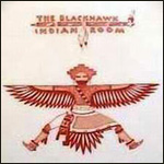 Blackhawk Restaurant-Indian Room
