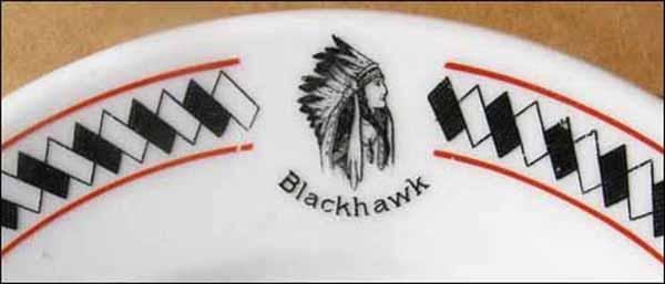 Blackhawk Restaurant-detail