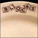 Block's Restaurant