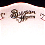 Blossom Heath Inn