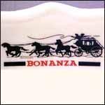 Bonanza Hotel and Casino