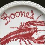 Boone's Restaurant