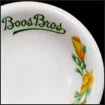 Boos Bros
