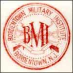 Bordentown Military Institute