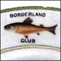 Borderland Fish & Game Club