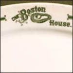 Boston Oyster House 3