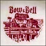 Bow & Bell