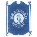 Bradford House