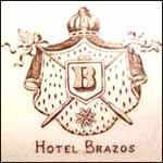 Brazos Hotel