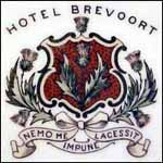 Brevoort Hotel