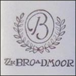 Broadmoor Hotel 2