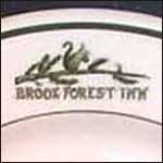 Brook Forest Inn