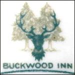 Buckwood Inn
