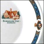 Bungalow Cafe 2
