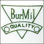 BurMil Club