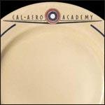 Cal-Aero Academy