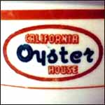 California Oyster House