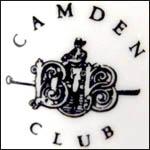 Camden Club