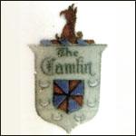 Camlin Hotel